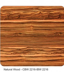 Natural_Wood_CBW_2216_IBW_2216