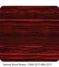 Natural_Wood_Rosso_CBW_2217_IBW_2217