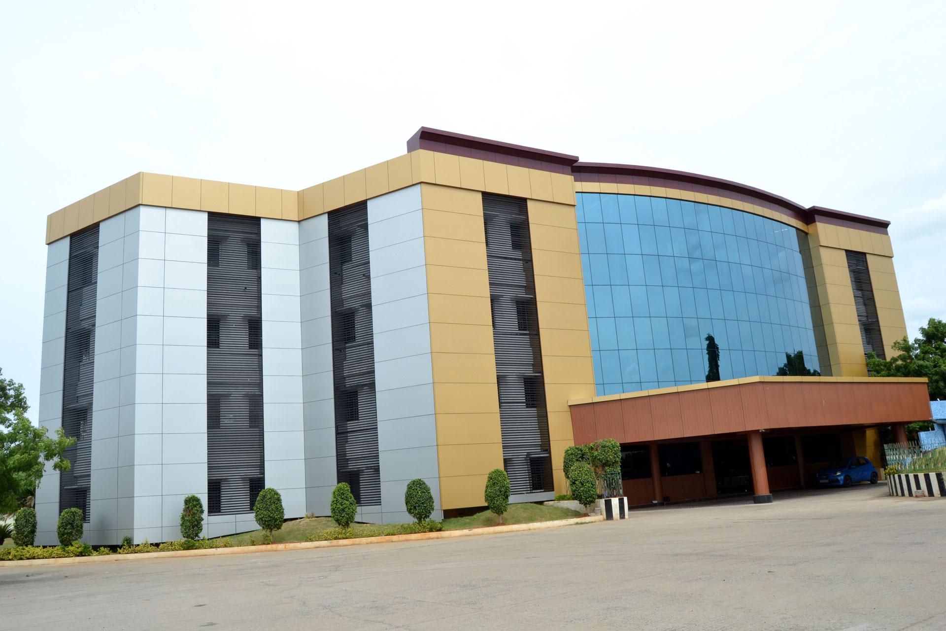 Prince Venkateshwar Eng College Ponmar Chennai