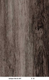 Antique-Oak-AL-687