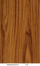 Walnut-Brown-AL-679