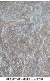 GRANITINO-NATURAL--ALF-784