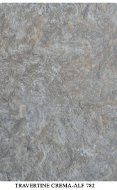 TRAVERTINE-CREMA-ALF-782