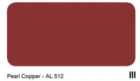 28Pearl Copper - AL 512
