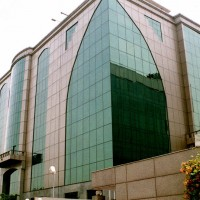 Hectear Enterprises, Gurgaon, 20000 sq. ft