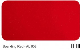 21Sparkling-Red---AL-658,-,-HB---II,-III