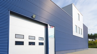 Tips on how to choose the Right Cladding for Your Modular Home
